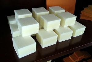 PMI泡沫塑料板的分类及用途