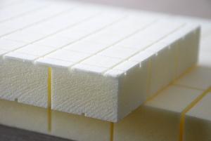 芯材泡沫塑料存在哪些安全隐患