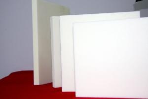 外墙外保温产品的特点和施工条件